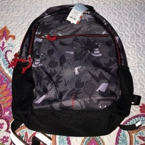 Boys backpack by Cat & Jack. New with tags